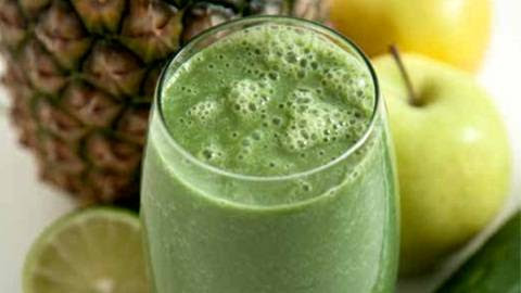 Image Result For Resep Membuat Minuman