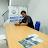 Bambang Witanto avatar image