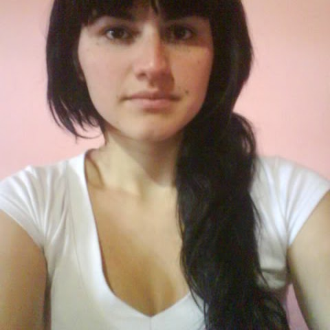 Leila Fernandez
