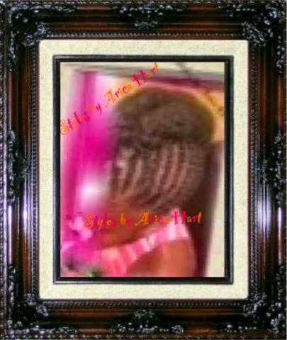 children braid hairstyles