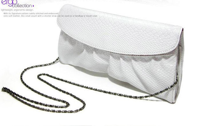 Женские сумки с аппликацией: сумочка рюкзак.