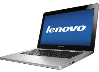 Get Lenovo z560 driver setup on Windows