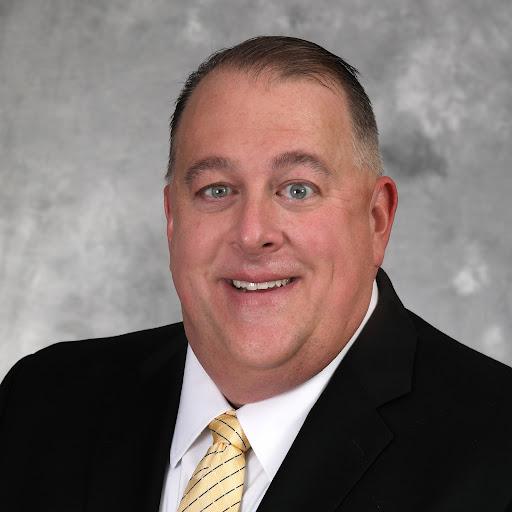 Scott Chappell