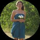 Rachel Uslan