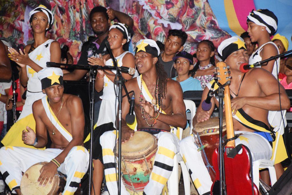 Mayo Ya: cultura de nuestros ancestros