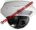 cctv camera avtech dome avc 442