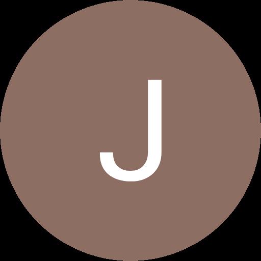 Joanne Jablonski