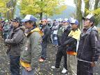 聞く選手1 2012-10-28T23:28:05.000Z