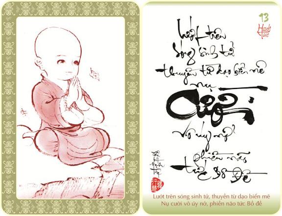 Chú Tiểu và Thư Pháp - Page 3 Thuphap-hanhtue013-large