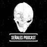 Señales Podcast
