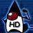 Henry P avatar image