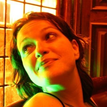 Ana Cristina Carvalho Magalhães picture, photo