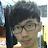 鄭詩耀 avatar image