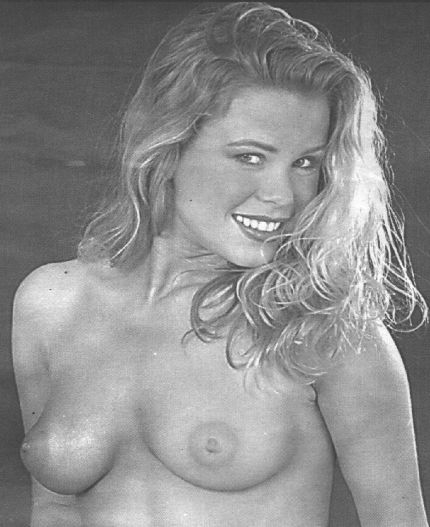 melinda messenger nude pussy