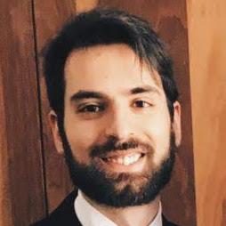 Marco.Berardi1