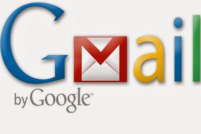 Google cifra todos los correos Gmail para protegerse de NSA