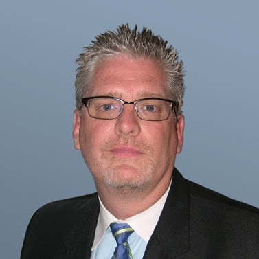 Dennis Hogan