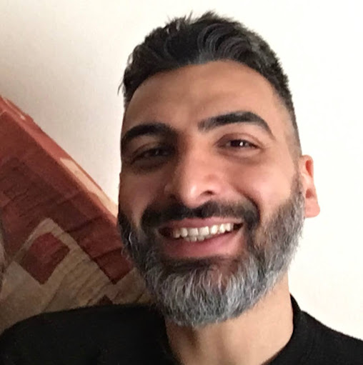 Abd AlHaleem