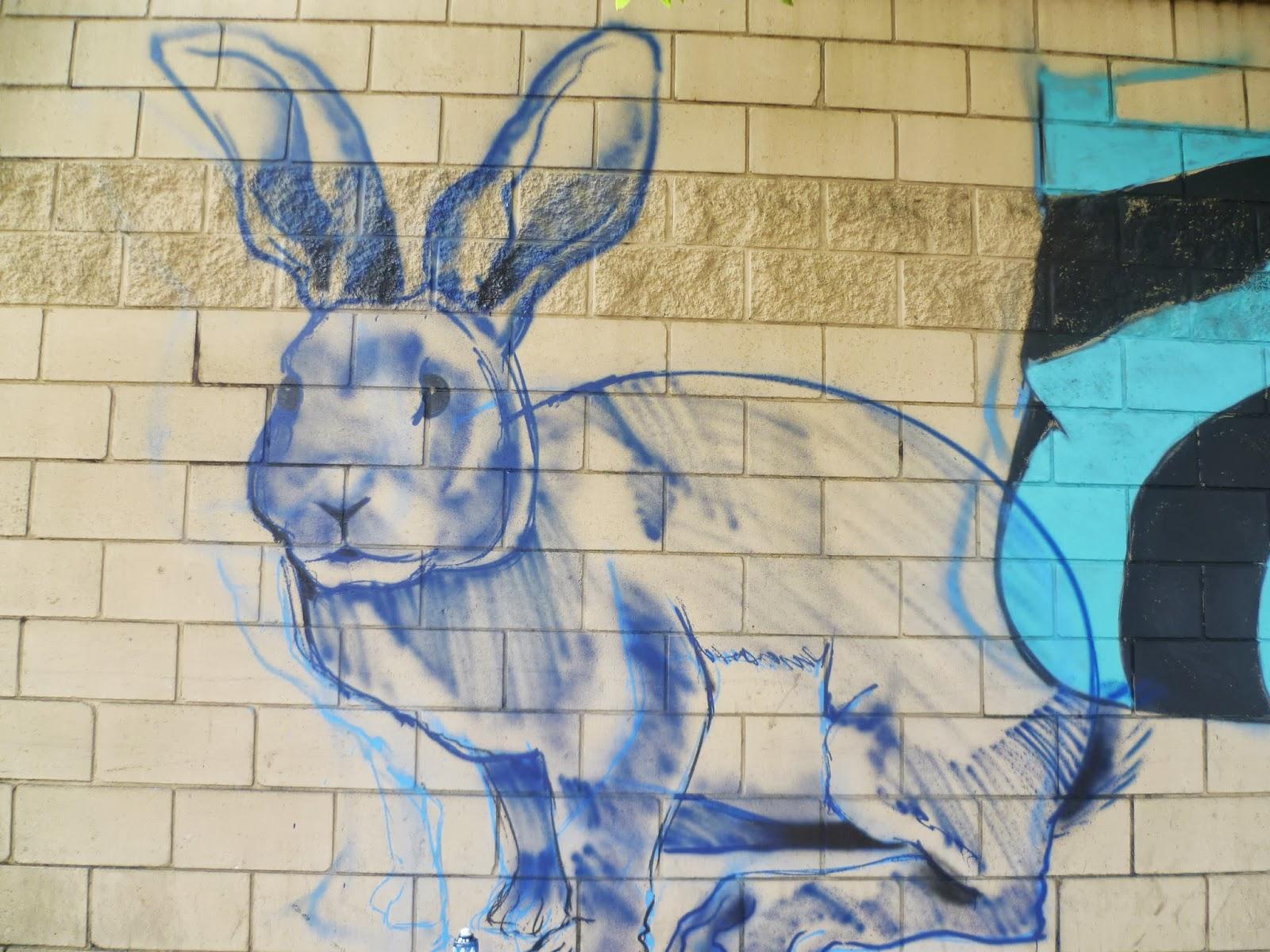 Meeting Of Styles, Barracas, Street Art Argentina, Elisa N, Blog de Viajes, Lifestyle, Travel