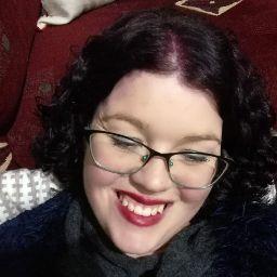 Fiona Bluett review