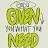 Marlese Strydom avatar image