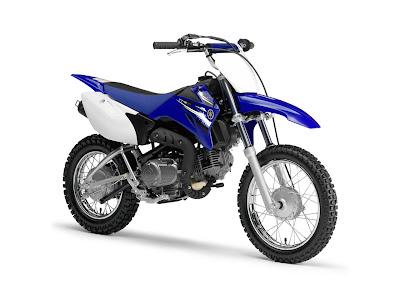 Yamaha_TT-R110E_2012_1280x960_Blue_03