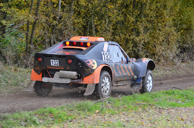 plaines - Photos Rallye Plaines et Vallées 2013 DSC_0377