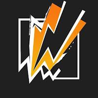 Sniper MOCs avatar