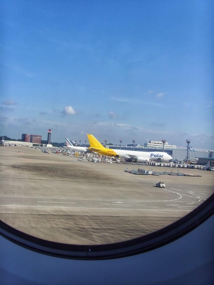 photo SSL20148