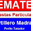 Martillero Madrazo's profile photo