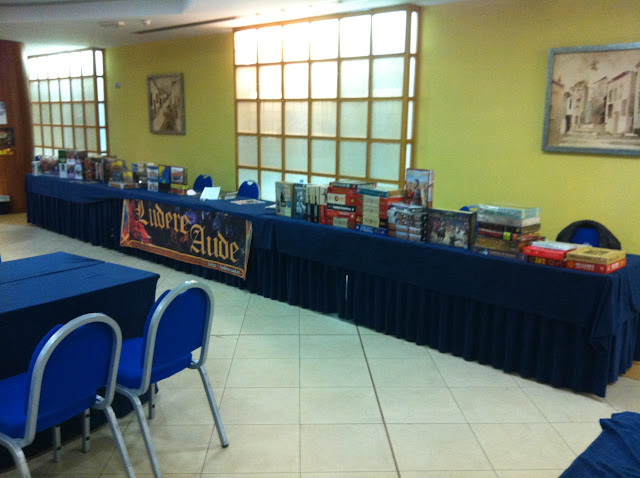 ANTEBELLUM 2012 (La Crónica) IMG_1377