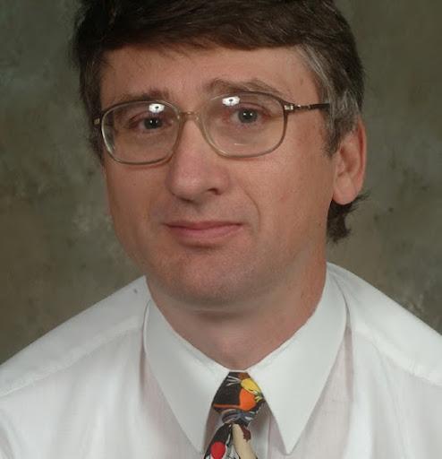 Dennis Miles