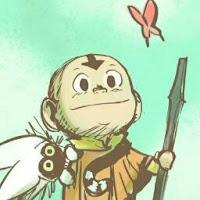 Pelin 's avatar