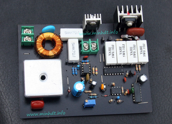 motor%20control%202kw.jpg (700×505)