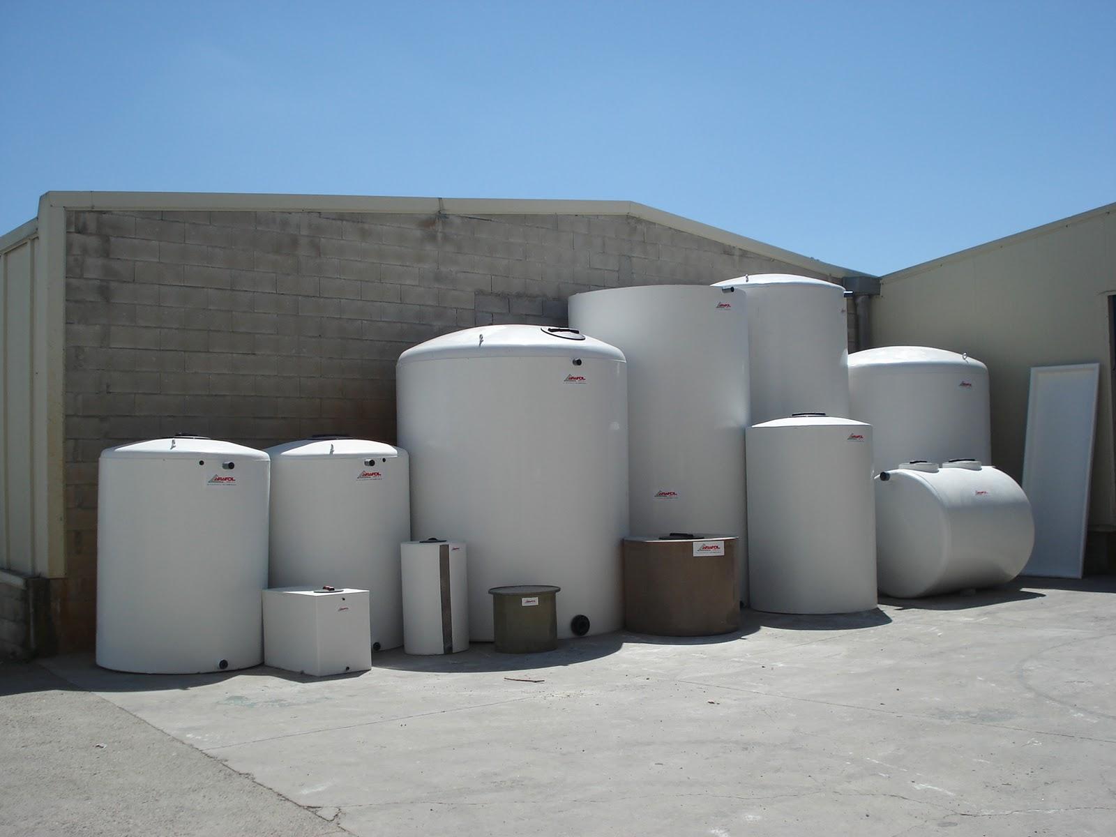 Depositos de agua elevados bernardo martin hernandez - Depositos de agua ...