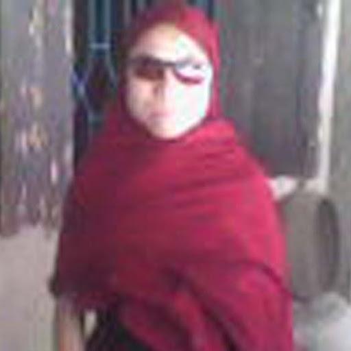 Husna Begum