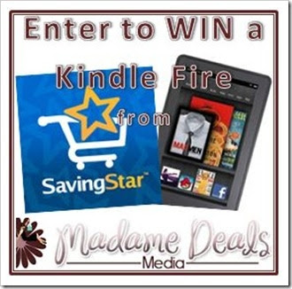 announcement, giveaway alert, free giveaway sign up