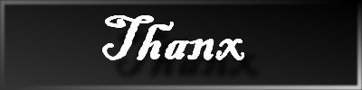 thanx.png