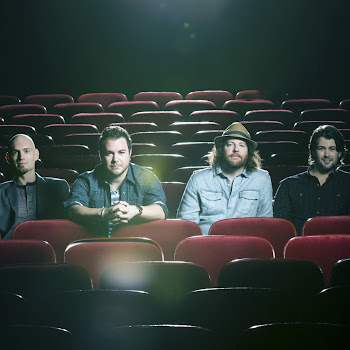 Who is Eli Young Band?