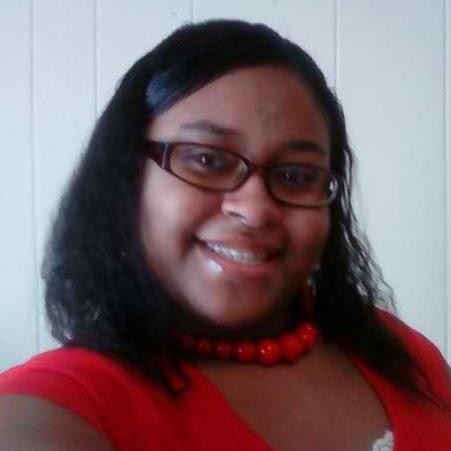 Latoya Wallace