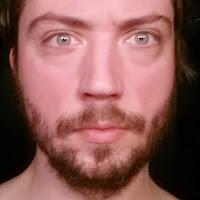 conor maguire's avatar