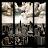 Vivid Visions Phalanx avatar image