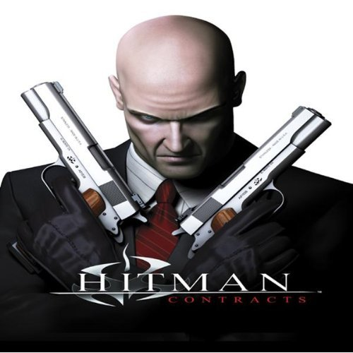 Hitman: Contracts PC Hileleri