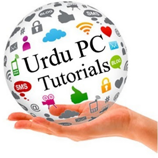 Forex trading learning in urdu