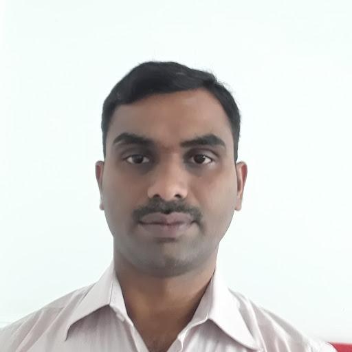 Rambabu Kunda