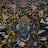 lobzang kunga avatar image