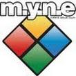 Myne I