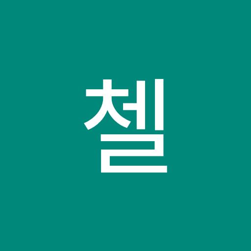 avatar_pretzelell