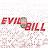 Evil Bill avatar image