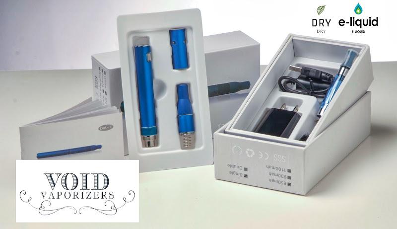 Electronic Vaporizer Dmt - Best Electronic 2018